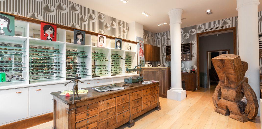 boutique-beaulieu-0002