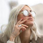 lunettes-tendances-ete-2021